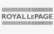 royallepage